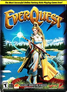 Watch full new movies EverQuest by none [iTunes]
