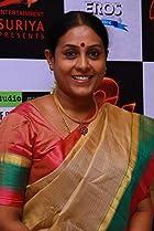 Top 10 Tamil Female Actresses - IMDb
