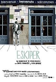 Eskiper Poster