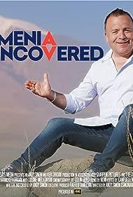 Armenia Uncovered (2019)