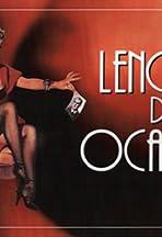 Bargain Lingerie
