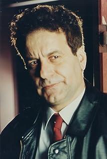 Kostas Kleftogiannis Picture