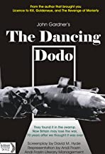 The Dancing Dodo