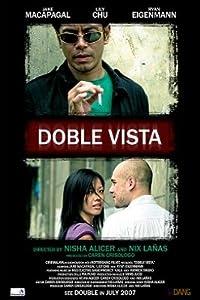 Download di film da 700 MB Doble vista  [mkv] [1020p] (2007) Philippines