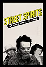Street Spirits