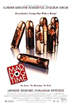 Primary image for Mad Dog Time