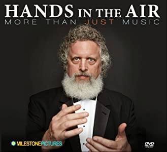 Movie adult watch Hands in the Air by none [UltraHD]