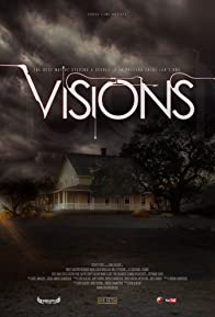 Primary photo for Visions