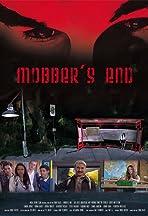 Mobber's End