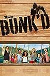 Bunk'd (2015)