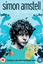 Simon Amstell: Do Nothing