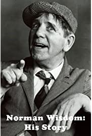 Norman Wisdom: His Story (2010) ONLINE SEHEN