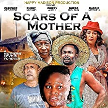 Scars of A Mother (2020)