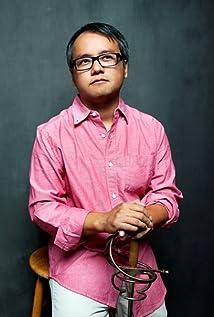 Qui Nguyen Picture
