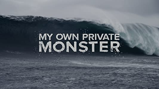 Latest site free downloads movies My Own Private Monster [4k]