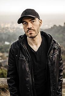 Daniel Ruczko Picture