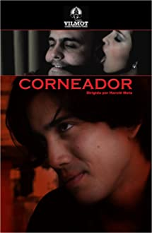 Corneador (2017)
