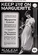 The Ventures of Marguerite