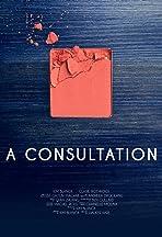 A Consultation