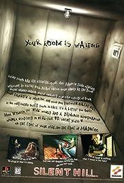 Silent Hill(1999) Poster - Movie Forum, Cast, Reviews