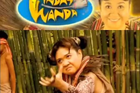 Watch free series movies Inday Wanda Philippines [1920x1280]