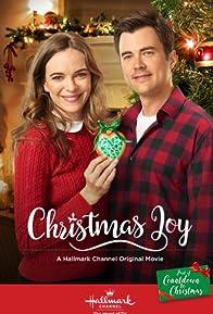 Primary photo for Christmas Joy