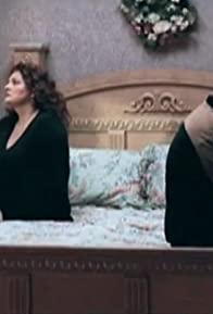 Primary photo for The Sopranos: Threshold