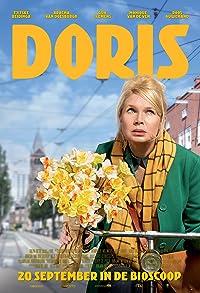 Primary photo for Doris