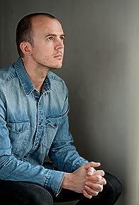 Primary photo for Darren Jeffries
