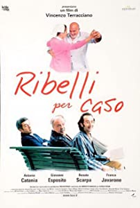 Watch free dvd quality movies Ribelli per caso by [hd720p]