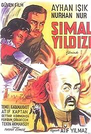 Simal yildizi Poster