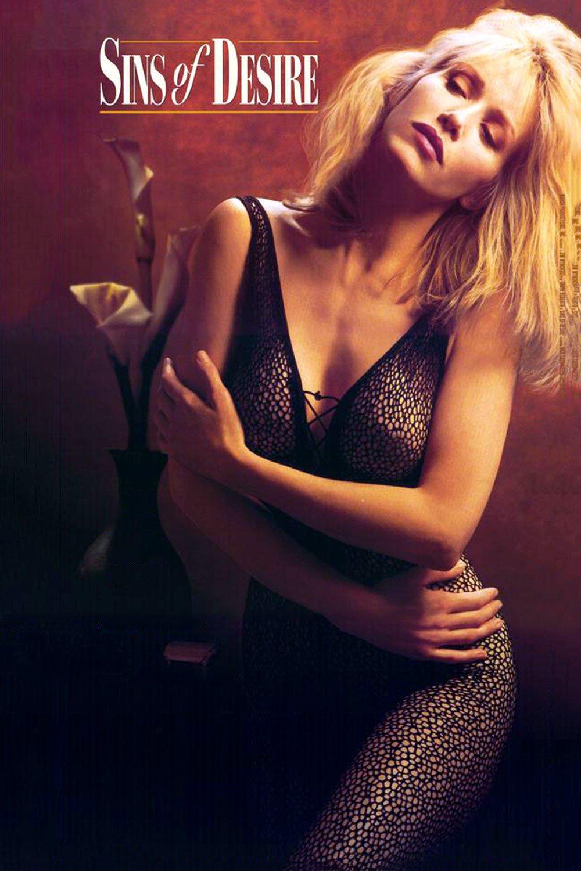 Woman of desire 1993 sex scene