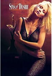 Sins of Desire (1993) filme kostenlos