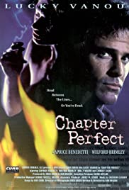 Download Chapter Perfect (1998) Movie