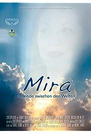 Mira - Reisende zwischen den Welten