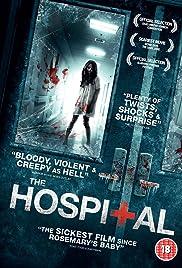 ##SITE## DOWNLOAD The Hospital (2013) ONLINE PUTLOCKER FREE