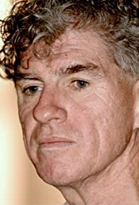 Primary photo for Christopher Doyle