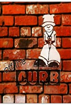 Off the Curb: The Heart of Hip-Hop