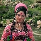 Laxmi Chhaya