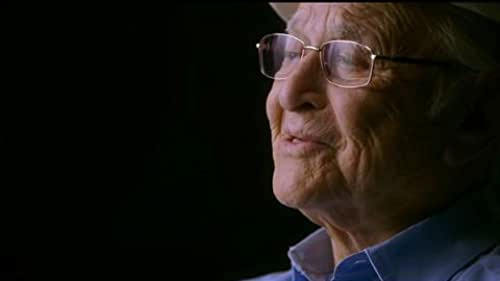 Trailer for Norman Lear: Just Another Version of You