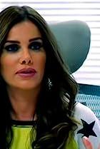 Arab Singers - IMDb
