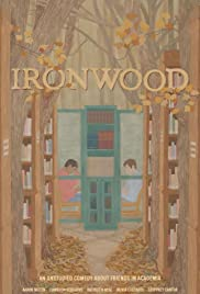 Ironwood