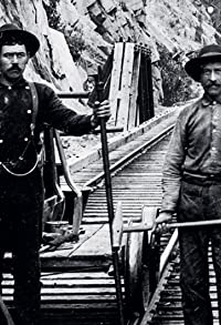 Primary photo for Working People: A History of Labour in British Columbia