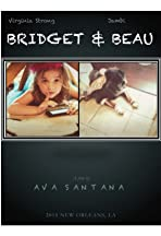 Bridget & Beau