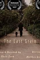 The Last Grain