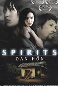 Oan hon (2004)