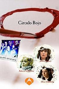 English movies dvd free download Un arriesgado plan [1920x1200]