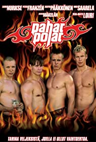 Pahat pojat (2003)