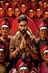 Dhanush-Rajisha Vijayan starrer 'Karnan' to stream on Amazon Prime Video