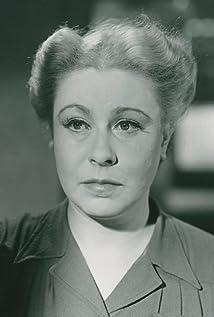 Marianne Löfgren Picture